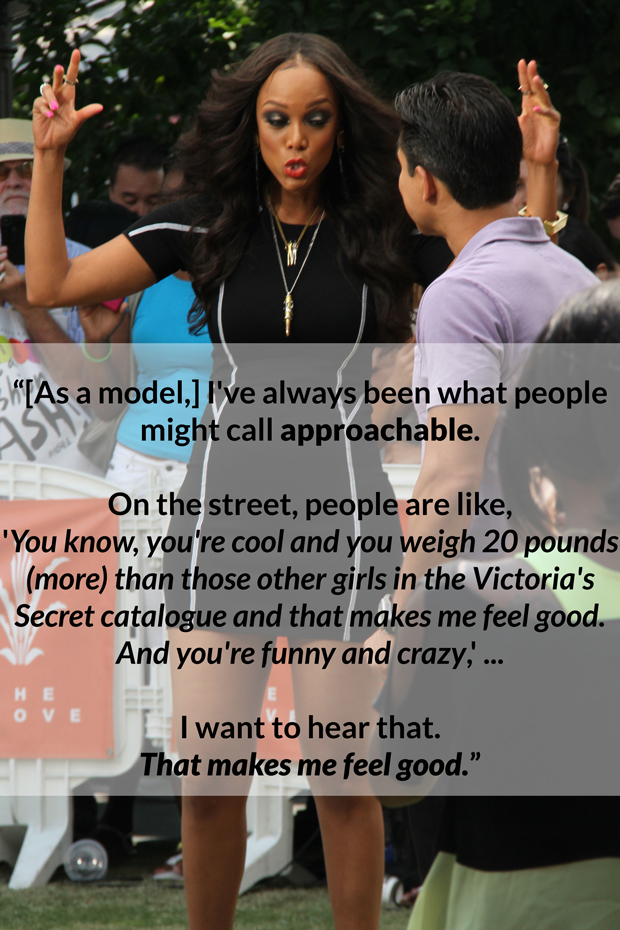 Tyra Banks Fashion Quotes Quotesgram. Coffee Quotes Someecards. Dr Seuss Quotes Time. Funny Quotes Knowledge. Harry Potter Quotes You Care So Much. Famous Quotes With Citations. Harry Potter Quotes From Harry. Cute Quotes Xanga. Positive Quotes Yoga