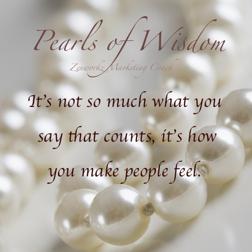 1758473089-Pearls-of-Wisdom-How-you-feel
