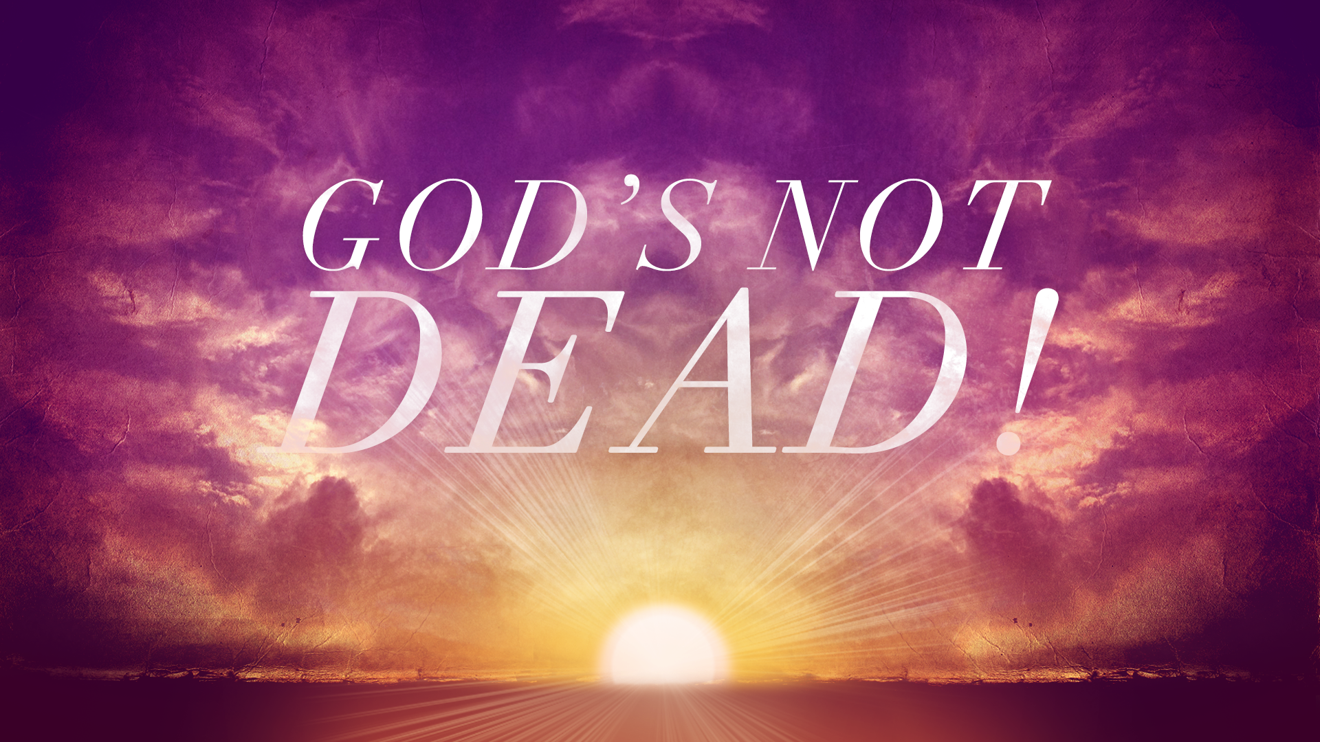 Great God Is Not Quotes. QuotesGram