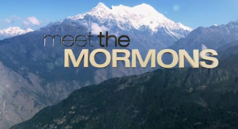meet the mormons quotes about friends