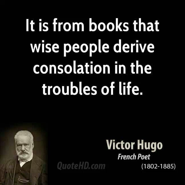 Love Quotes Victor Hugo: Victor Hugo Quotes About Love. QuotesGram