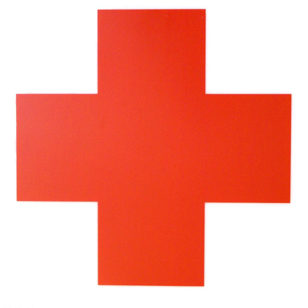 Поздравления марта, картинки красный крест медицина