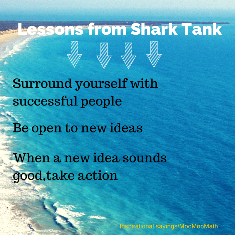 Humor Inspirational Quotes: Shark Motivational Quotes. QuotesGram