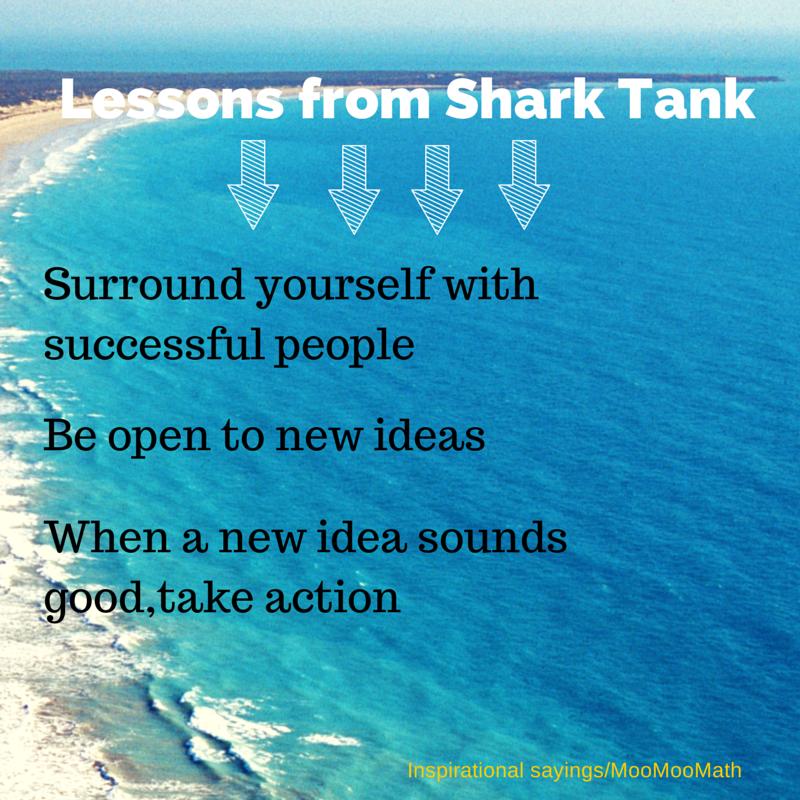 Inspirational Quotes Motivation: Shark Motivational Quotes. QuotesGram