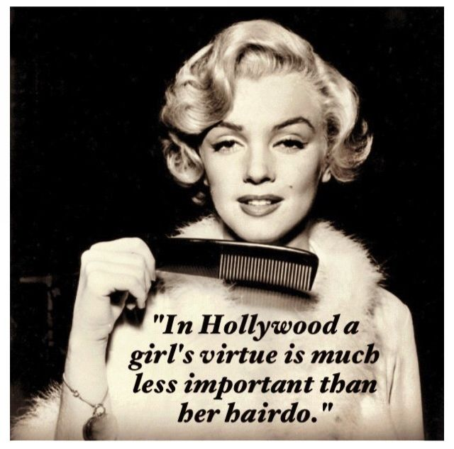 Marilyn Monroe Quotes About Men And Love: Marilyn Monroe Quotes About Guys. QuotesGram