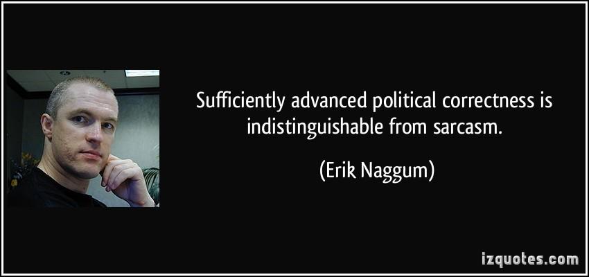 Political Sarcasm Quotes. QuotesGram