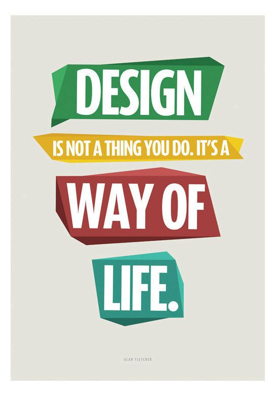 Quotes On Life Fashion Designer Quotesgram