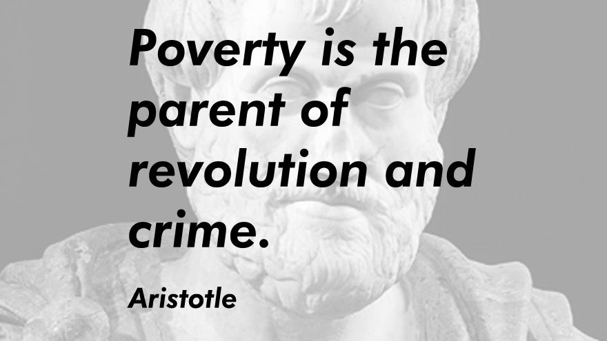 Aristotle On Education Quotes Quotesgram: Quotes About Words From Aristotle. QuotesGram