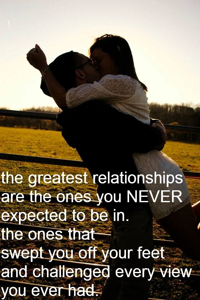 Never Finding Love Quotes