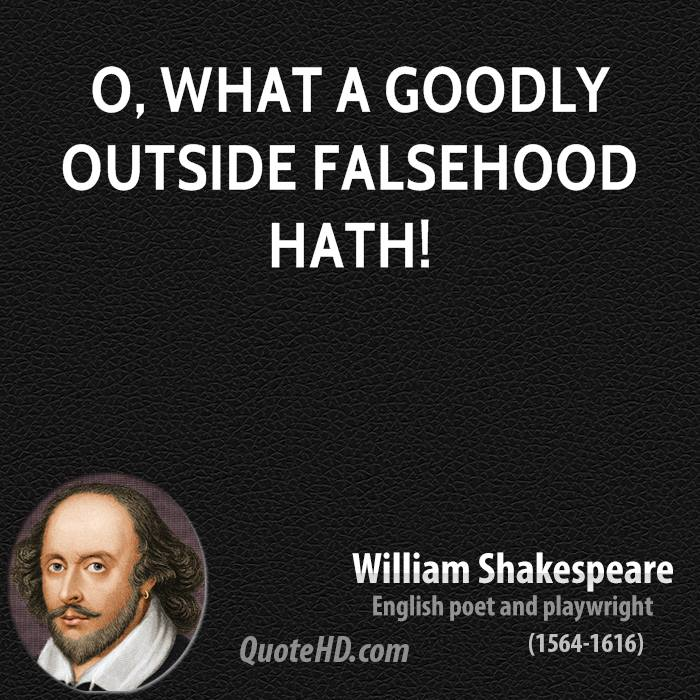 William Shakespeare Famous Quotes And Meanings: William Shakespeare Quotes. QuotesGram