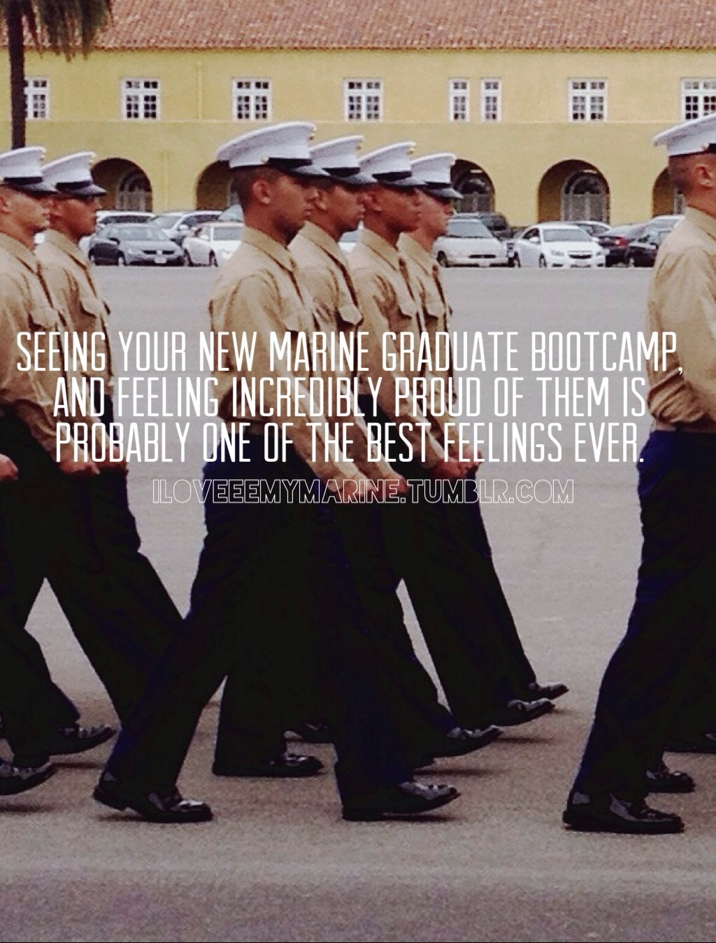 Boot Camp Quotes And Sayings. QuotesGram