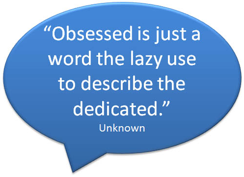 Words Not Use Dissertation