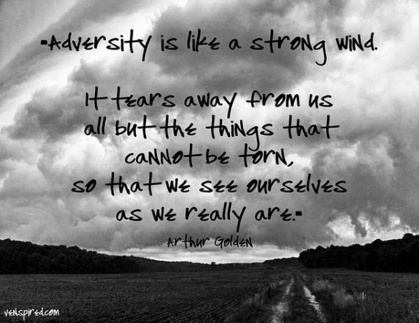 Strong Wind Quotes. QuotesGram