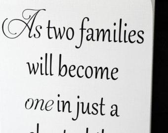 winter wedding quotes quotesgram
