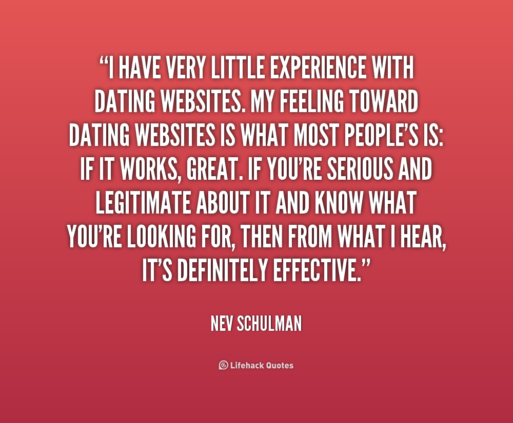 Funny quotes dating headlines
