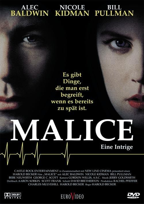 absence of malice Malice definition: malice is behaviour that is intended to harm people or their  reputations , or cause them | meaning, pronunciation, translations and  examples.