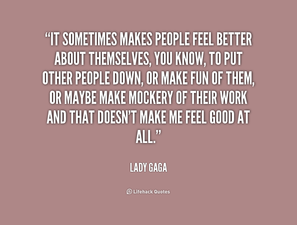 Quotes About Better Days Quotesgram: Quotes To Make Someone Feel Better. QuotesGram