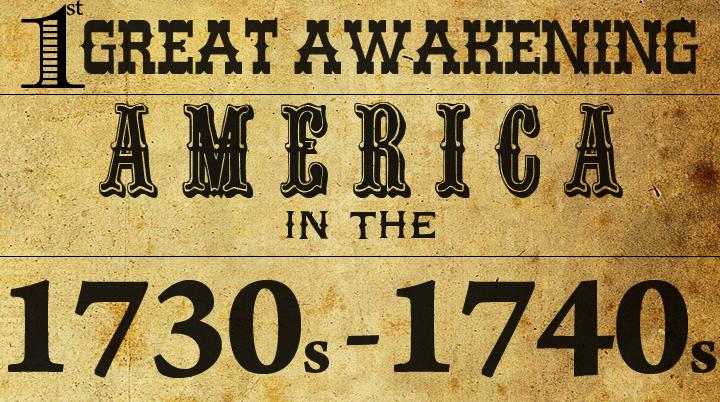 Abraham Lincoln  Full Movie