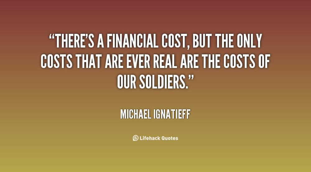 Financial Success Quotes Quotesgram