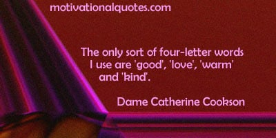 Kind communication quotes