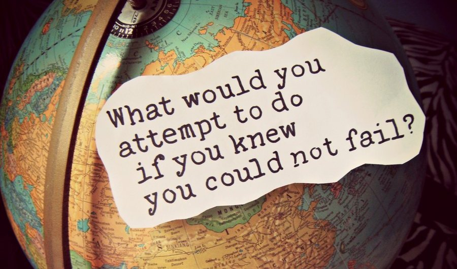 What Would You Do If Quotes Quotesgram