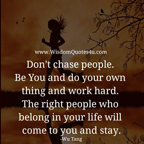 Right People In Your Life Quotes. QuotesGram