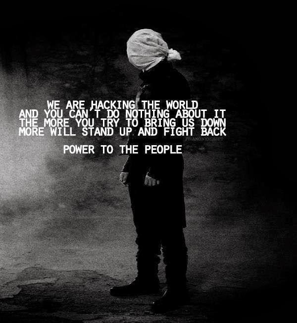 anonymous quotes - photo #43