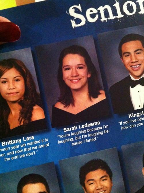 Yearbook Quotes Disney Movies. QuotesGram