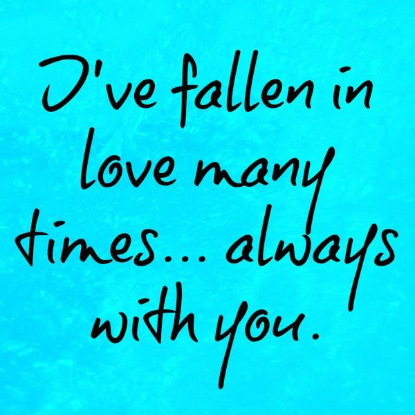Best Love Quotes For Him : Best Love Quotes For Him. QuotesGram