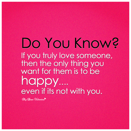 Quotes About Love Relationships: Did You Know Quotes And Sayings. QuotesGram