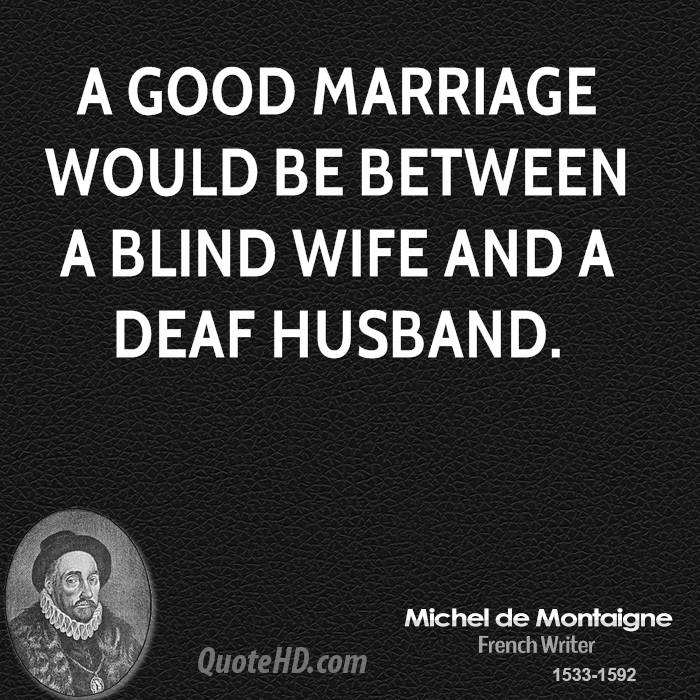 Funny Quotes Churchill: Winston Churchill Quotes Marriage. QuotesGram
