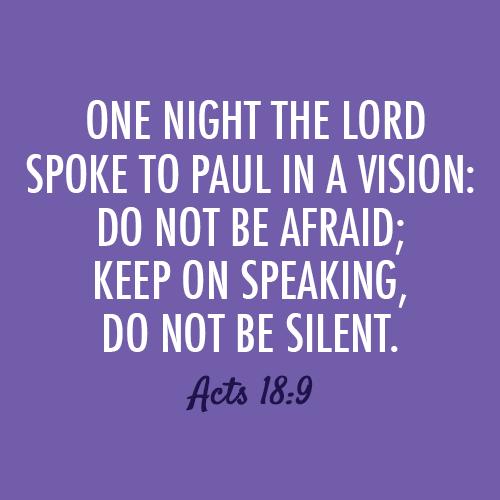 bible verses about struggle - photo #40
