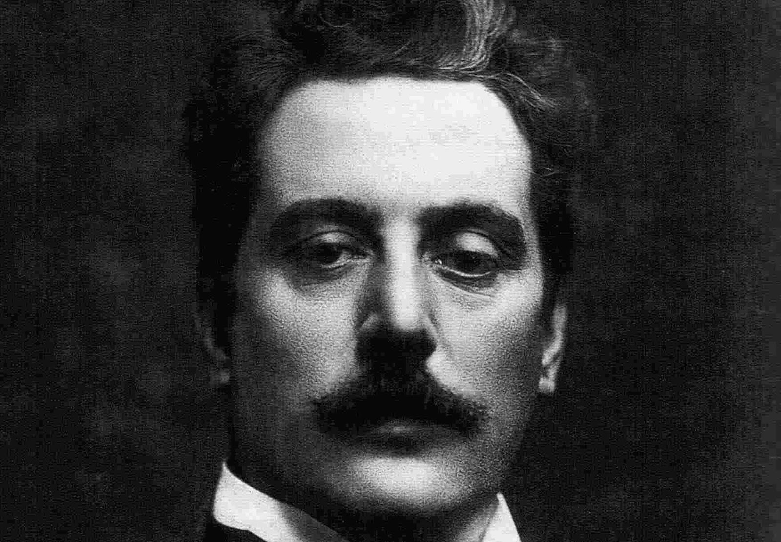 puccini love quotes