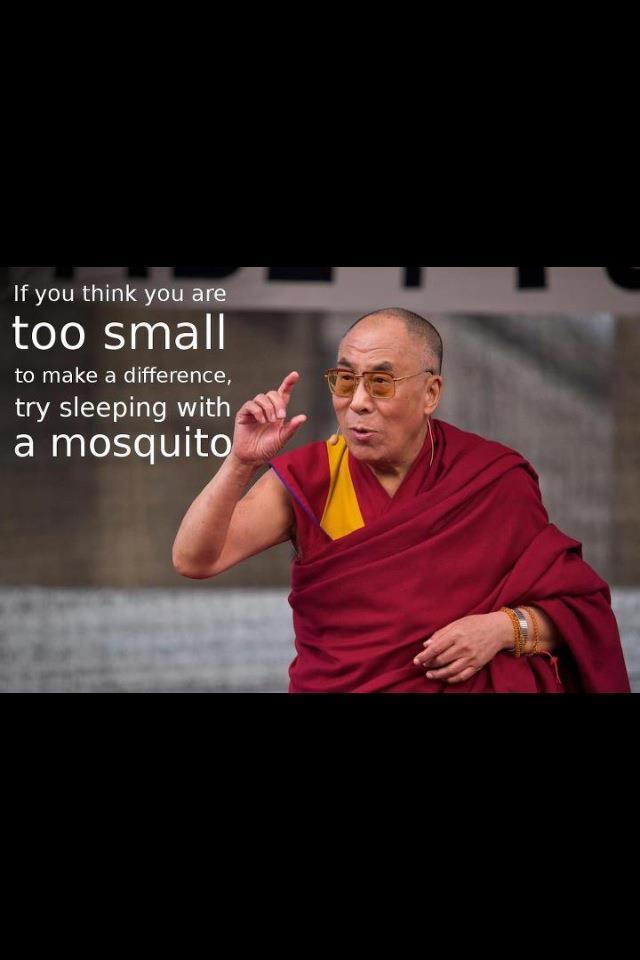 Dalai Lama Quotes Jokes Quotesgram