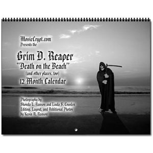 grim reaper quotes death - photo #19