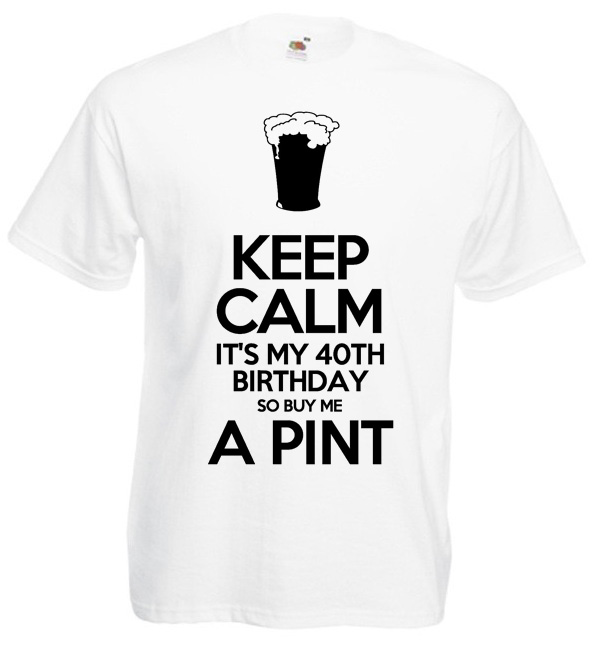 Funny 40th Birthday Gifts Presents For: Funny 40th Quotes. QuotesGram