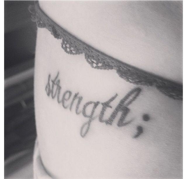 Beating Depression Quotes About Tattoos Quotesgram: Suicide Tattoo Quotes. QuotesGram