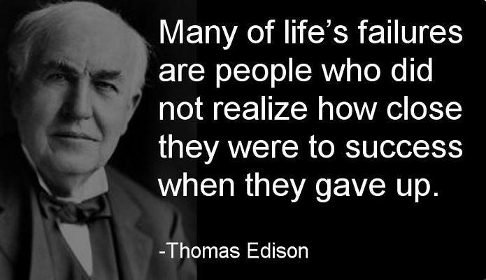 Famous Black Quotes. Q...