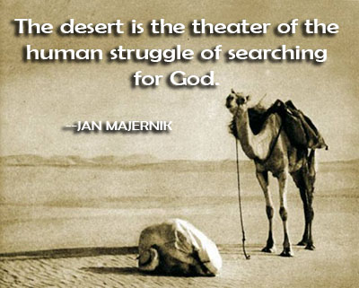 Lao Tzu Quotes - Best Quotes Ever - Page 3 |Into The Desert Quotes