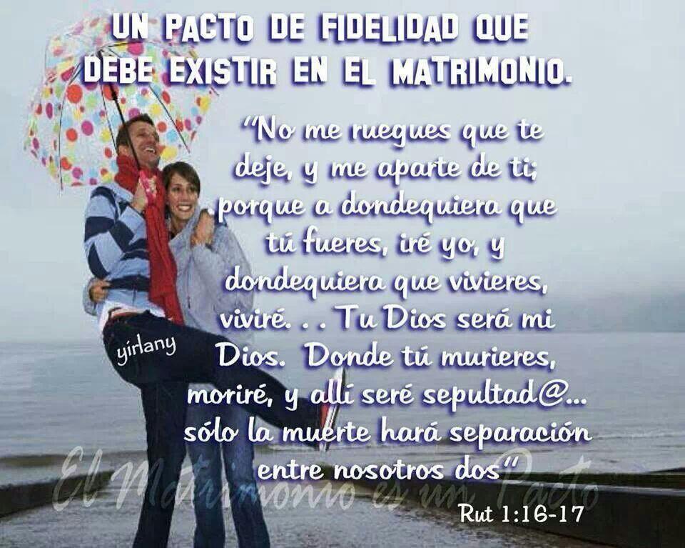 Spanish Explorer Quotes Quotesgram: Jehovah Inspirational Quotes Spanish. QuotesGram