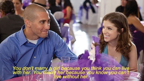 end of watch quotes about dating Some relationships just come to an end, which is when these ending relationship quotes can come in handy dating & relationship inspiration.