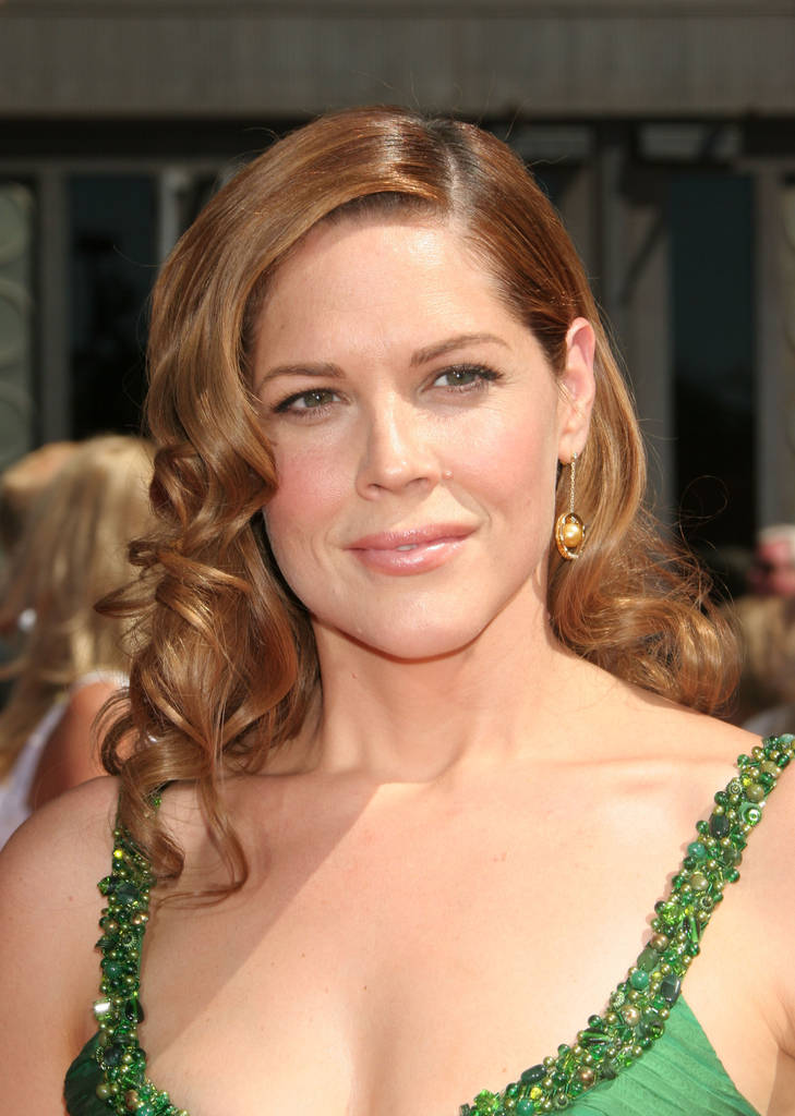 Mary Mccormack Quotes Quotesgram