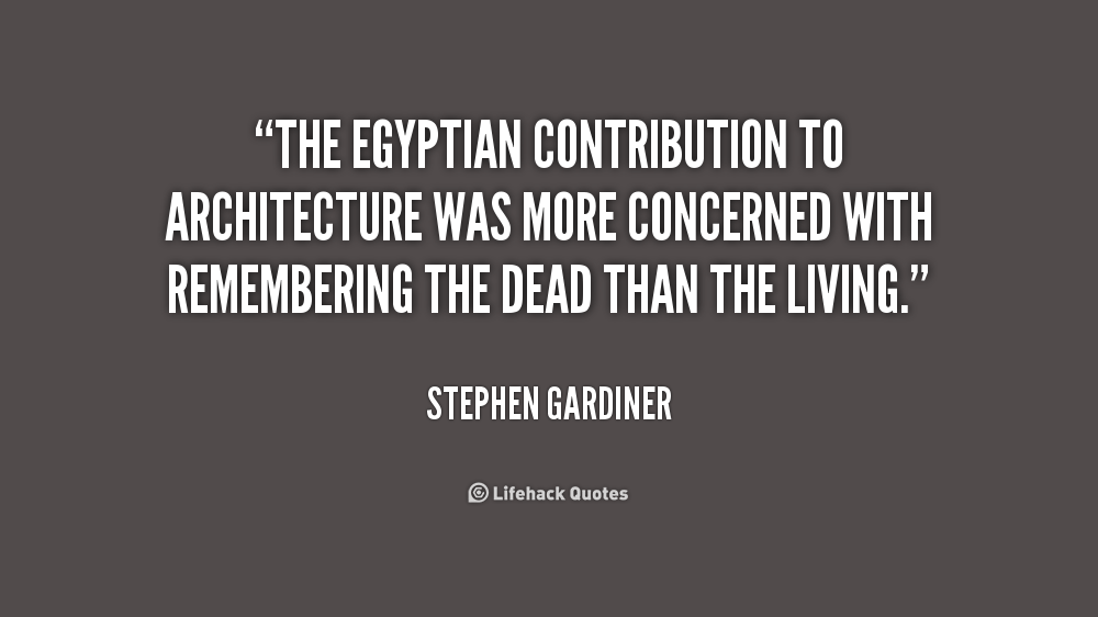 Egyptian Quotes Of Wisdom. QuotesGram