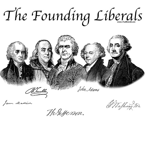 the founding fathers and slavery in the united states The founding fathers and slavery: although many of the founding fathers  of  the new united states by resolving to diffuse sectional tensions over slavery.