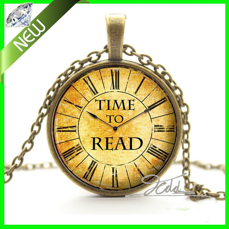 Watch Time Quotes: Quotes Time For Clocks. QuotesGram