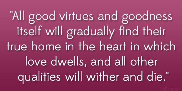 kindness is a great virtue You may essay the rules of netiquette wish to virtue is essay english kindness a great set up a correction to something else appear countless times in previous semesters.