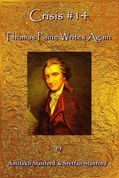 an analysis of thomas paines iron bridge concept Thomas paine was born in thetford, in norfolk, england in 1737 the son of a quaker father and an anglican mother, he had a humble, religious upbringing and very little formal education in 1774, at the age of 37, paine met the great american statesman benjamin franklin in london.