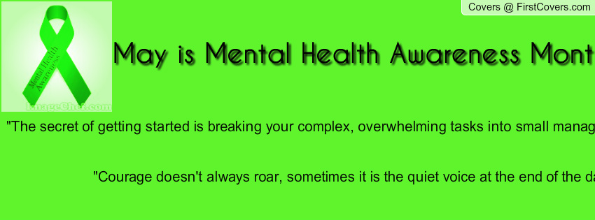 Funny Quotes About Illness Quotesgram