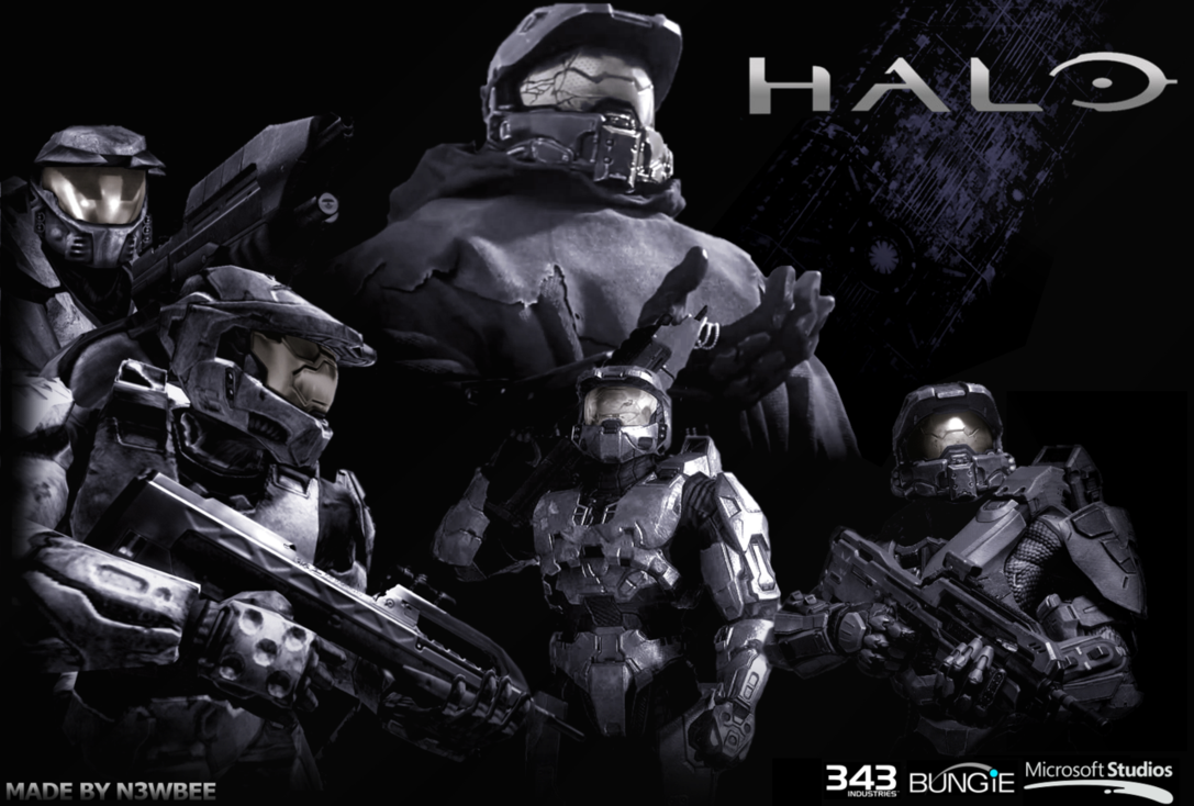 Halo 4 Quotes Quotesgram: Halo Master Chief Quotes. QuotesGram
