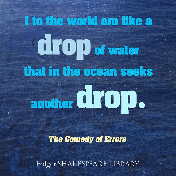 Shakespeare Politics Quotes: Shakespeare Quotes On Comedy. QuotesGram